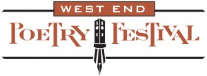 Carrboro's West End Poetry Festival